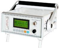 微水测量仪 EHO