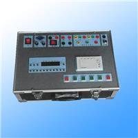 高压开关机械特性测试仪厂家 KJTC-Ⅳ
