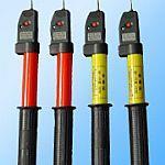 GD-10A型声光显示高压交流验电器 GD-10A型