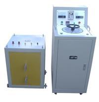 全自动大电流发生器生产厂家 SLQ