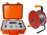 HCJ-9201接地引下线导通电阻测试仪 HCJ-9201