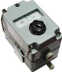 接地电阻表生产厂家 ZC-8