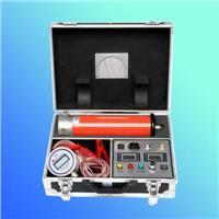 寿光-高压直流发生器 ZGF2000