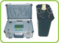 寿光-超低频高压发生器 VLF