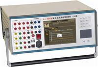 六相继电保护校验仪 KJ880