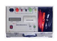 接触(回路)电阻测试仪厂家 JD-100A
