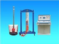 电力安全工器具力学性能试验机生产厂家 WGT-Ⅲ
