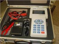 智能蓄电池内阻测试仪厂家 SG3901