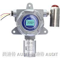 固定在线式可燃气体检测报警仪 ADT900-EX