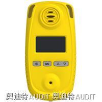 手持式带存储氧气检测仪 ADT600C-K(O2)