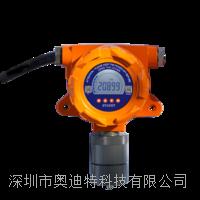 固定式可燃气体检测仪 ADT800W-EX