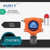固定式氨气检测报警仪 ADT900W-NH3