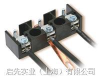 heyco接線端子 heyco接線端子ERTB-2C