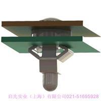 电路板间隔柱 Richco电路板间隔柱 HSCBS-3, 9.8N