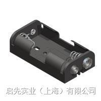 电池座 上海keystone电池座价格