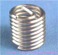 鋼絲牙套 北京鋼絲牙套廠提供M3鋼絲牙套工具及M4鋼絲牙套價格