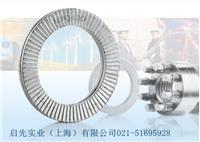 AG官网 垫片 北京防松垫片厂家销售NORD-LOCKAG官网 垫片NL10spss