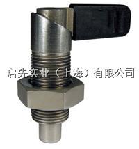 分度銷 上海分度銷廠家批發SR5410凸輪分度銷491242