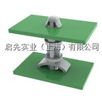 電路板支撐柱 PCB板支撐柱DLCBSHD-20M-01電路板支撐柱