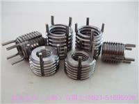 键销式插销螺纹套 苏州大量供应jergens重型键销式插销螺纹套