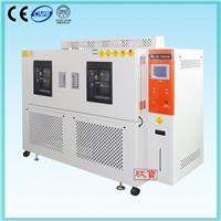 快速温变测试机 XB-OTS-80A-B