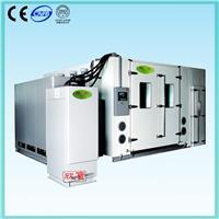 步入式恒温恒湿房 XB-OTS-4000