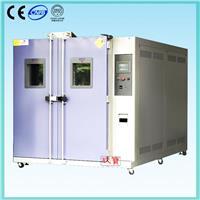步入式恒温老化箱 XB-OTS-1800H