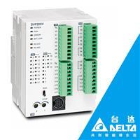 广西台达PLC DVP-28SV11T2 DVP-28SV11T2
