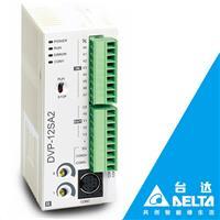 台达PLC DVP12SA211R DVP-12SA211R