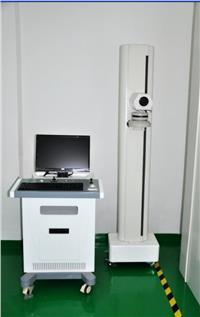 华夏红外医用热成像检测仪器功能原理和注意事项 红外医用热成像诊断