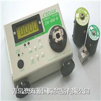 DI-9M-8|杉崎扭力测试仪|思达CEDAR|现货 DI-9M-08|DI-9M-8