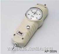 日本ATTONIC亚通力AP系列双刻度推拉力计|总代理AP1 AP2 AP3 AP5 AP10 AP20 AP30 AP50 AP-3N AP-5N AP-10N AP-20N AP-30N AP-50N AP-100N AP