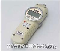 ARF系列ARF-02数显推拉力计制造厂商|日本ATTONIC亚通力总代理 ARF-02 ARF-05 ARF-1 ARF-2 ARF-5 ARF-10 ARF-20 ARF-