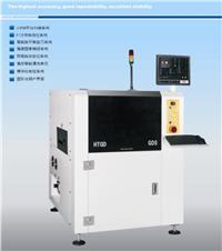 SMT全自動印刷機 GDS