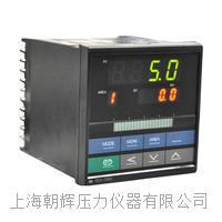 ZHYQ RKC REX-F900 PID智能调节仪表【厂家】 REX-F900