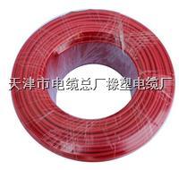 BV线厂家电缆 光缆 :0.75平方,1平方,1.5平方,2.5平方,4平方,6平方,10平方,16平方,25平方,35平