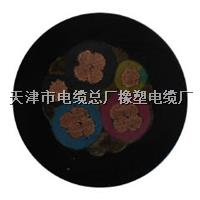 YQ电缆价格pvc电源线 YQ