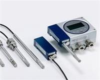 HMT360本安型温湿度变送器 Vaisala温湿度变送器 HMT360