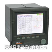 安科瑞 APMD500多功能高端电力仪表 APMD500