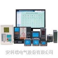 安科瑞Acrel-3000电能管理系统 Acrel-3000