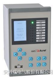 安科瑞AM5-M微机电动机保护测控装置
