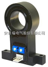 安科瑞AHKC-EKA 100-500A霍尔开环电流传感器