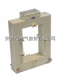 安科瑞0.5级开合式电流互感器AKH-0.66-K-120×80 100/5A AKH-0.66-K-120×80