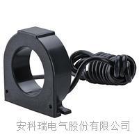 安科瑞AKH-0.66/L L-200剩余电流互感器 AKH-0.66/L L-200