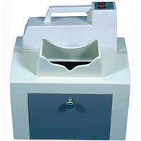 UV-A暗箱紫外分析仪 UV-A