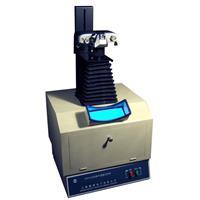 暗箱式紫外透射仪WFH-202B WFH-202B