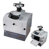 暗箱式紫外透射反射仪(WFH-201B)