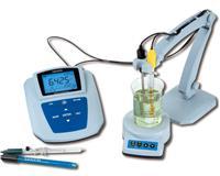 氯离子浓度计MP523-05 MP523-05