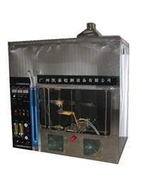水平垂直燃烧试验机 KT231