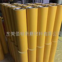 玻璃喷砂保护膜  PVC不干胶硅藻泥刻字广告贴纸